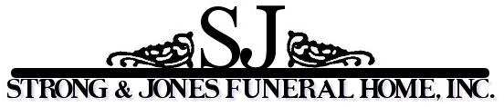 Strong & Jones Funeral Home, Inc. | Tallahassee, Florida | 850-224-2139